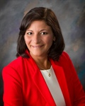 WESTERN NEW YORK VETERANS HOUSING COALITION PROMOTES GIGI GRIZANTI TO PRESIDENT AND CEO