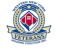 WNY Veterans Housing Coalition