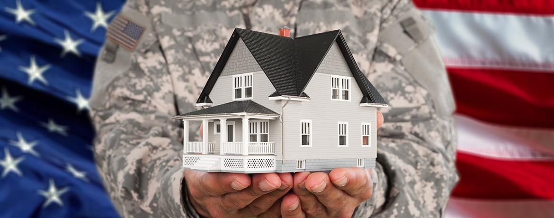 wny veterans housing coalition home